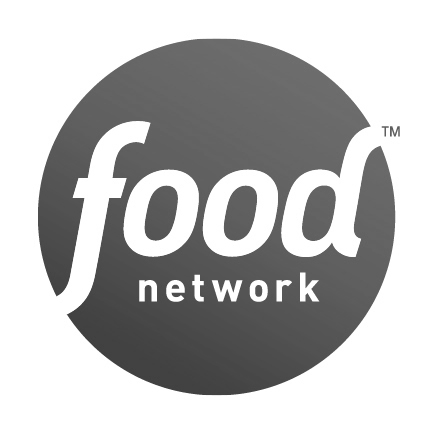 Food Network Bay Area